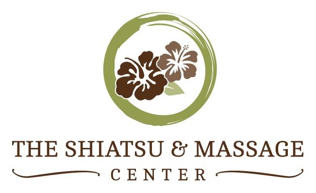 Shiatsu & Massage Center