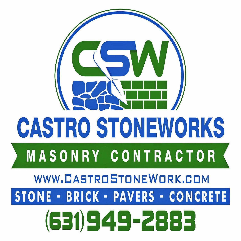 Castro convertible coupon code