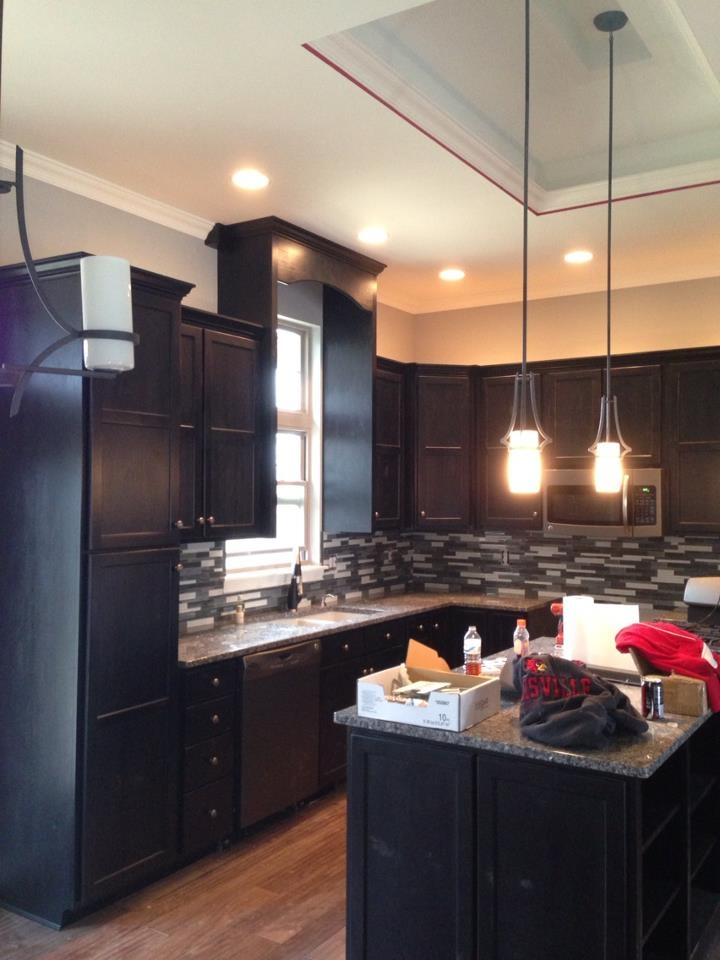 Green Star Home Remodeling Group LLC image 22