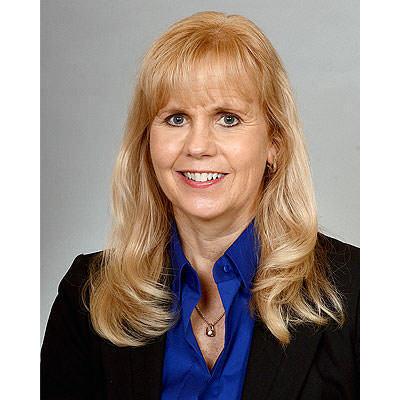 Helen A Borgenheimer, MD