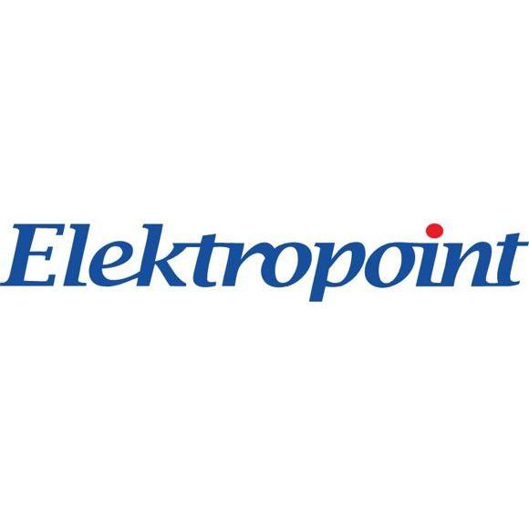 Elektropoint Oy