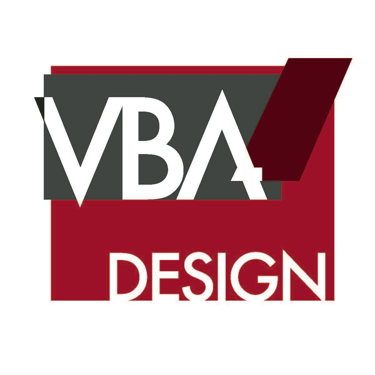 VBA Design Inc