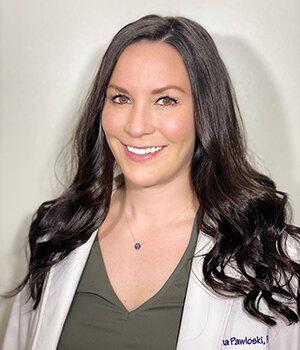Jenna Pawloski