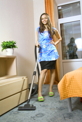 Image Result For Carpet Cleaning St Cloud Mn
