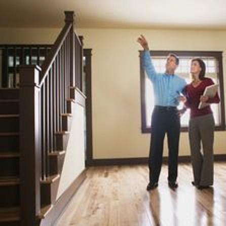 Eagle Eye Home & Light Commercial Inspections, LLC