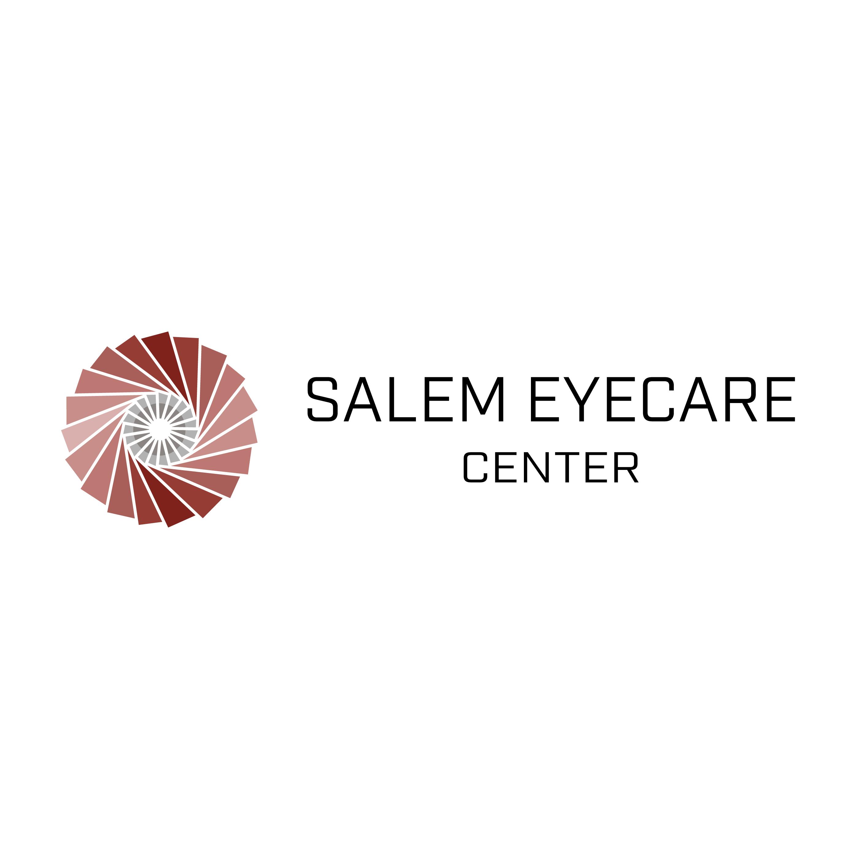 The Salem Eyecare Center