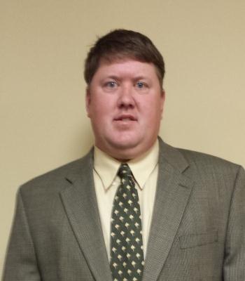 Allstate Insurance: James Anthony