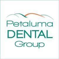 Petaluma Dental Group