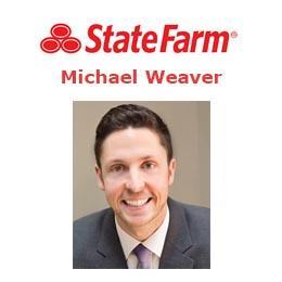 Dick Michael-State Farm Insurance Agent in Westlake Dick