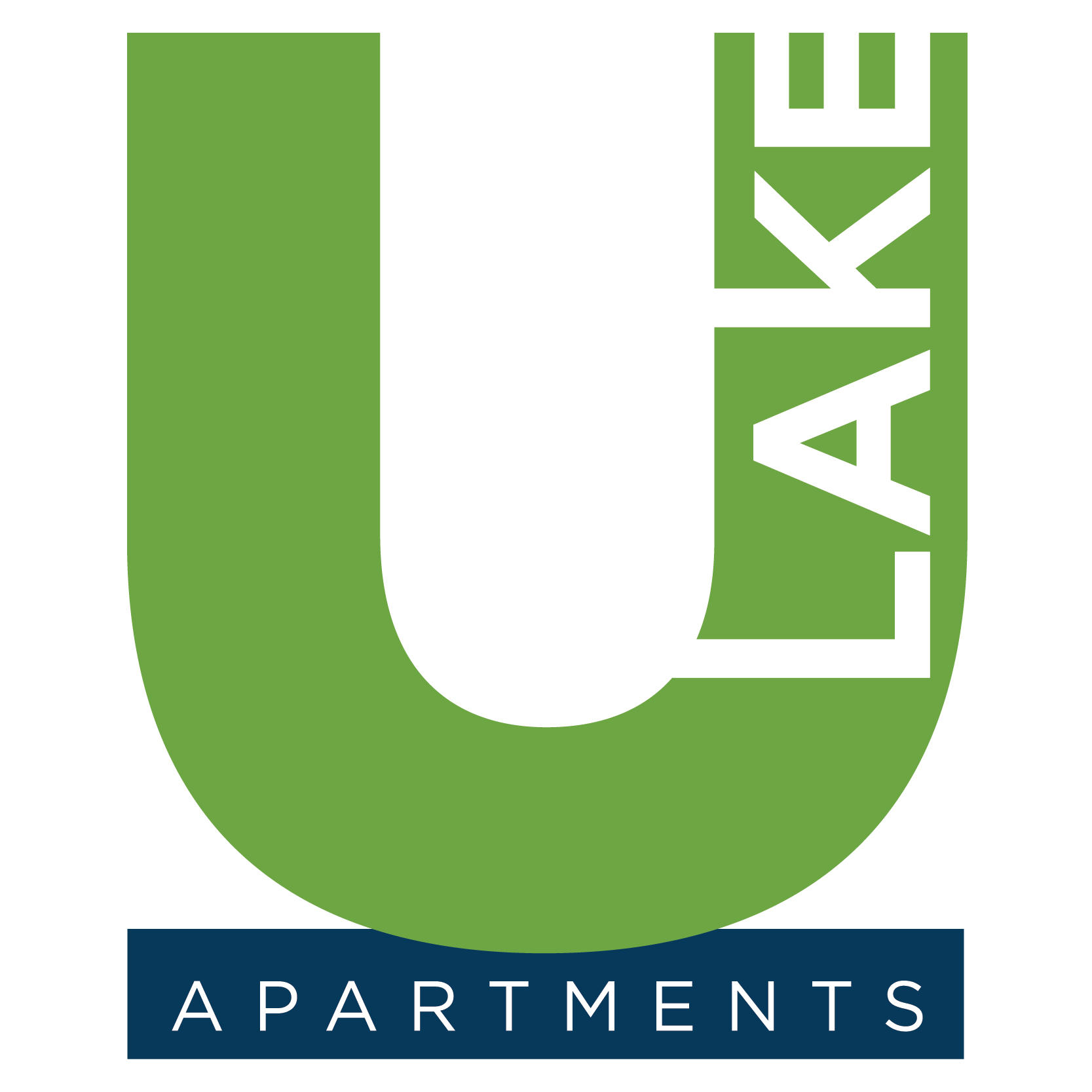 Apartments With Special Offers Near Me