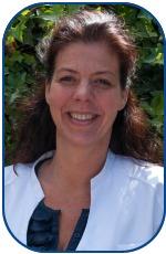 Derma Care Huid- Oedeem Therapie Praktijk