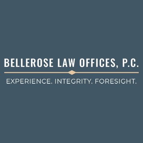 Bellerose Law Offices, P.C.