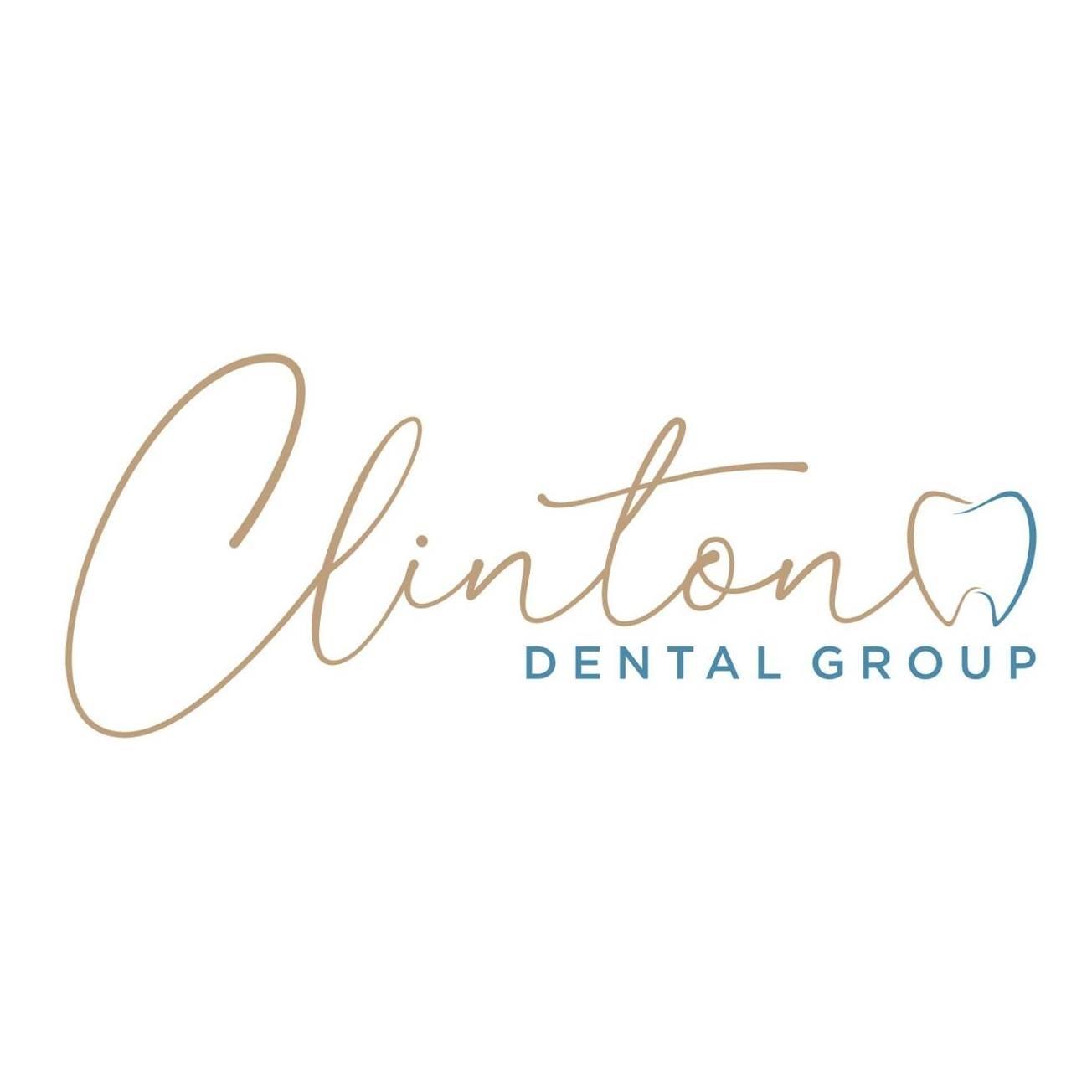 Clinton Dental Group