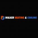 Walker Heating & Cooling