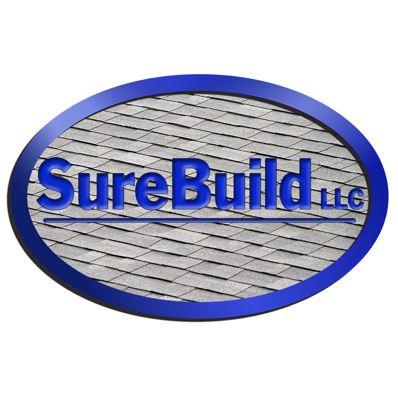 SureBuild Roofing LLC