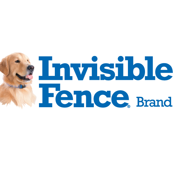 Invisible Fence West Coast, Inc. - Ventura, CA - Pet Obedience Training