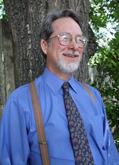 San Marcos Family Dentistry Dr. Gene Milligan