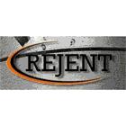 Rejent Tool & Manufacturing Co Ltd in Edmonton