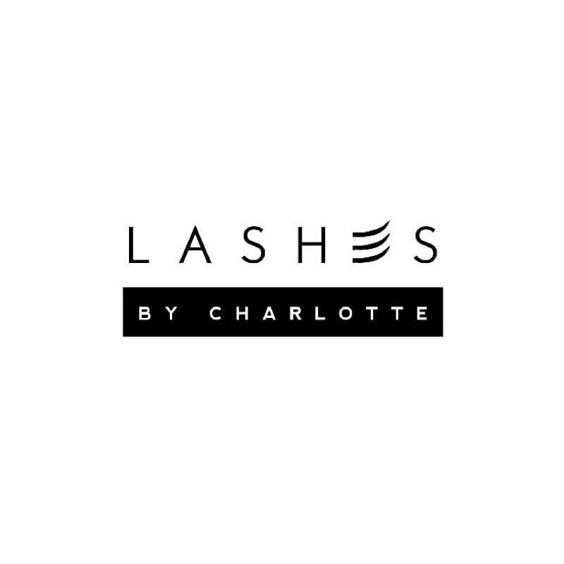Lashes by Charlotte - Walton-On-Thames, Surrey KT12 5RU - 07306 365555 | ShowMeLocal.com