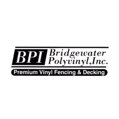 Bridgewater Polyvinyl Inc Bridgewater Massachusetts Ma