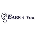 Ears 4 You