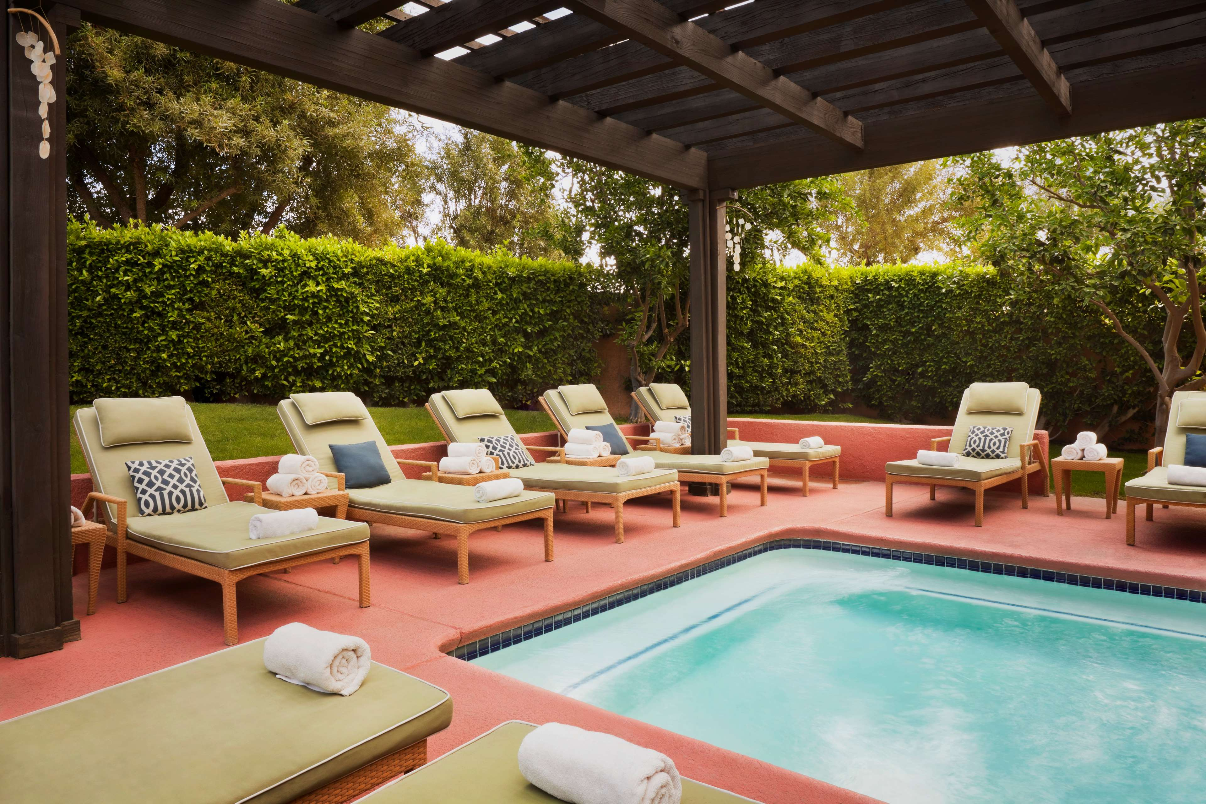 The Westin Mission Hills Golf Resort Amp Spa Coupons Near Me