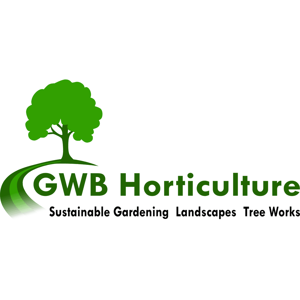 GWB Horticulture Ltd - Saffron Walden, Essex CB11 3UJ - 01799 543483 | ShowMeLocal.com