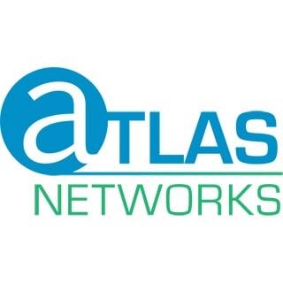 Atlas Networks - Seattle, WA 98121 - (206)395-7222   ShowMeLocal.com