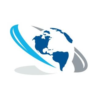 Global Media Network USA, Inc.