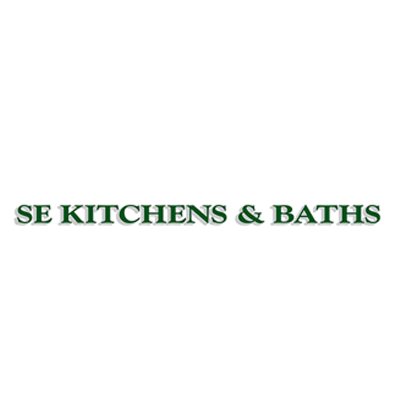 SE Kitchens & Baths - Gansevoort, NY - Carpet & Floor Coverings