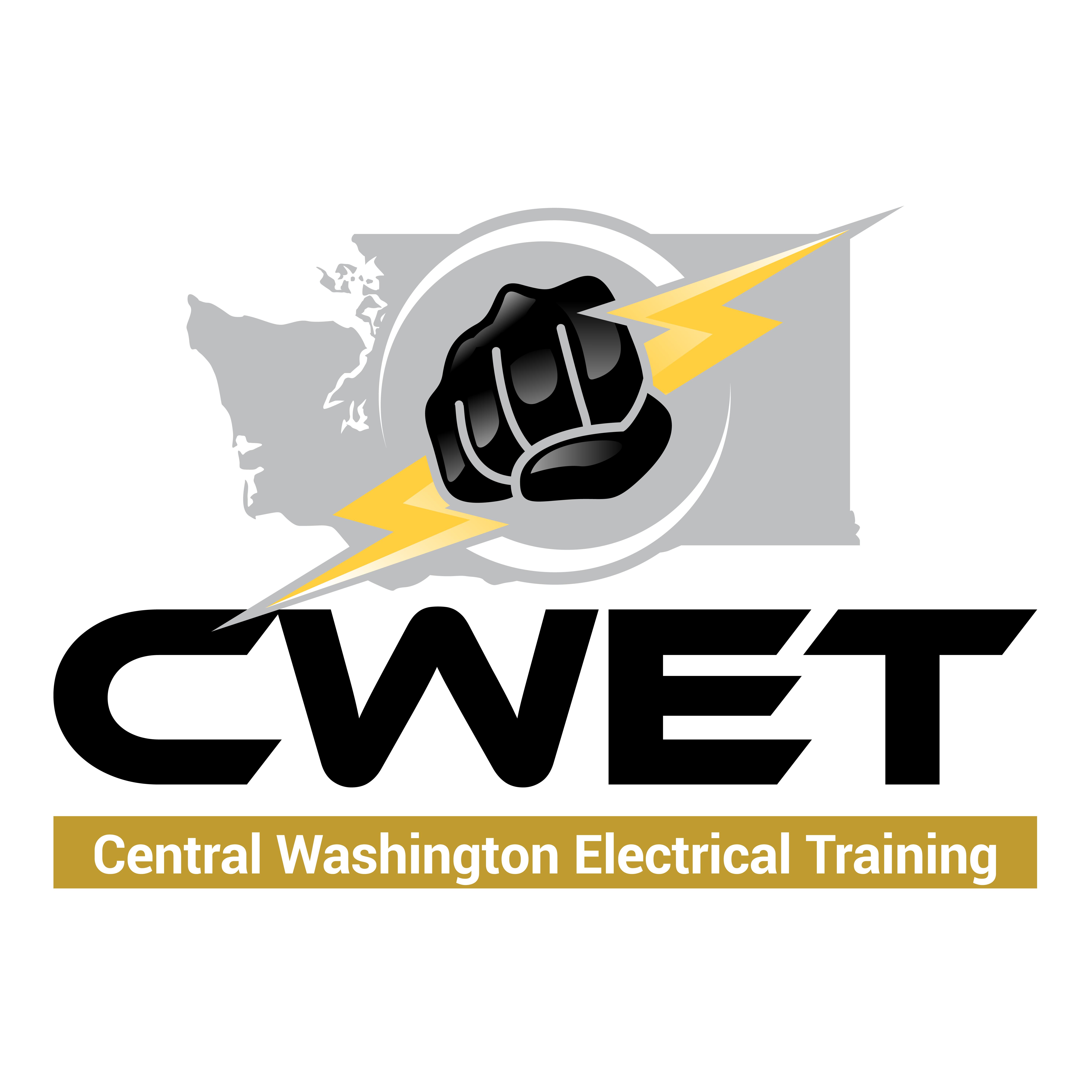 Central Washington Electrical Training