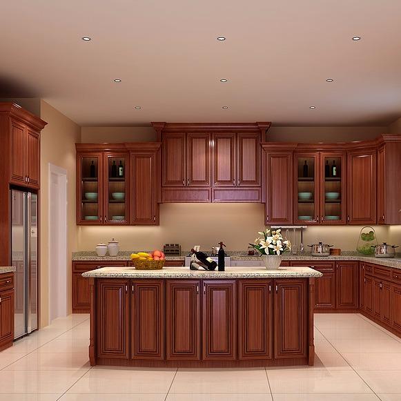 Discount Kitchen Cabinets Atlanta: NANCY'S CABINETS AND GRANITE