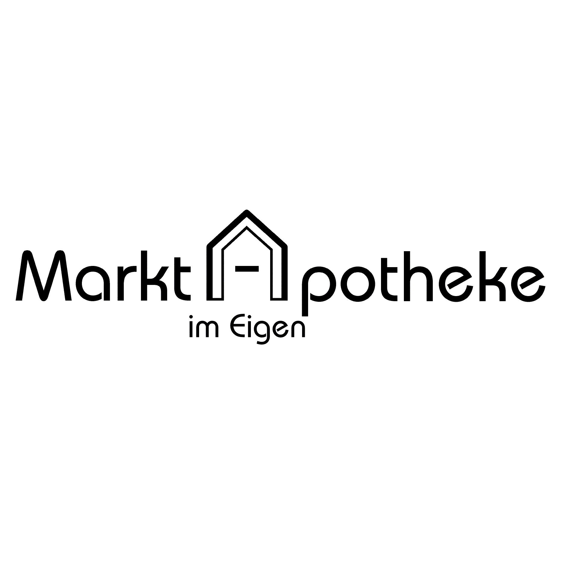 Bild zu Markt Apotheke im Eigen in Bottrop