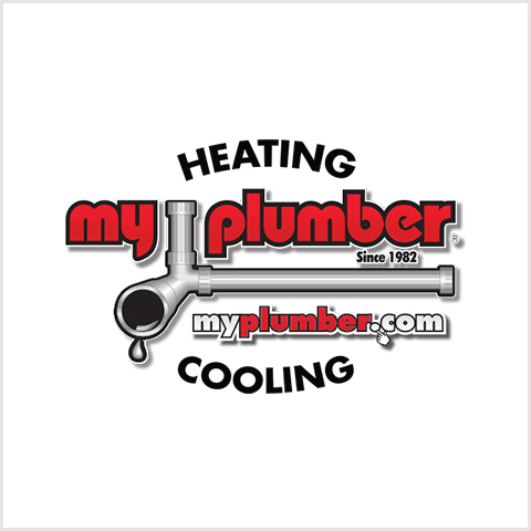 My Plumber Heating and Cooling - Manassas, VA - Plumbers & Sewer Repair