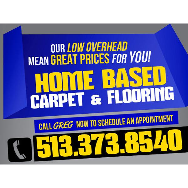 Home Depot Carpet Cleaner Rentals Images Tile Floor