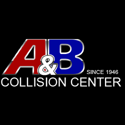 Ab Collision Staten Island Ny