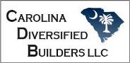 Carolina Diversified Builders LLC - Gilbert, SC
