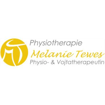 Bild zu Physiotherapie Melanie Tewes in Witten