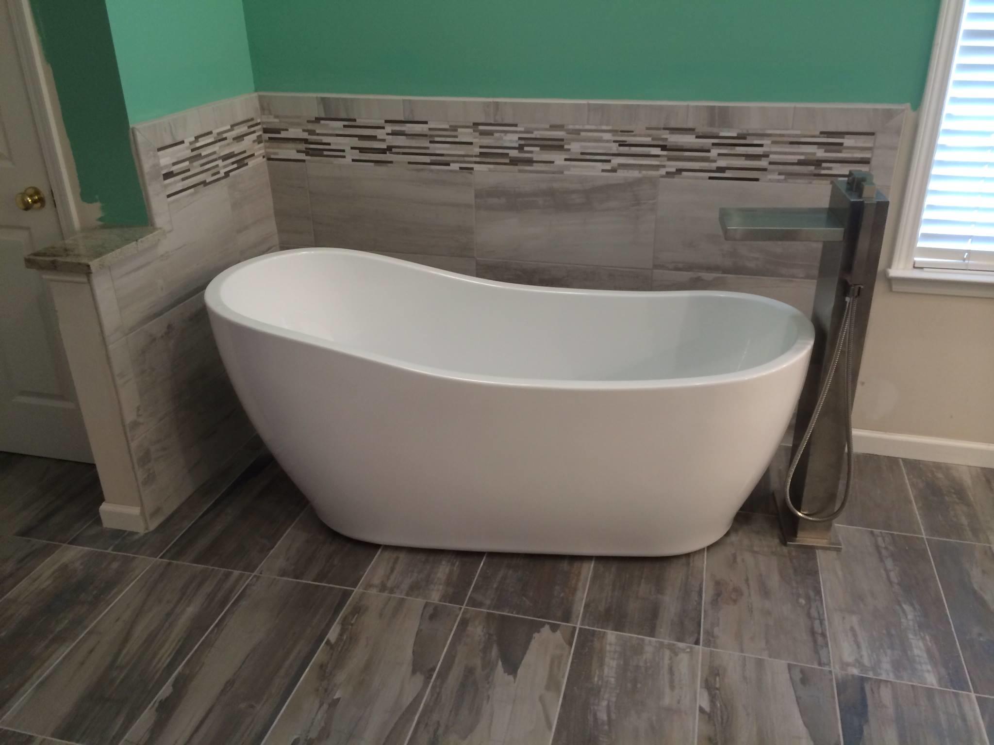 Euro American Kitchen And Bath Facebook