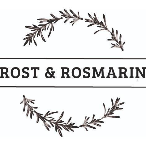 Bild zu Rost & Rosmarin in Ludwigsburg in Württemberg