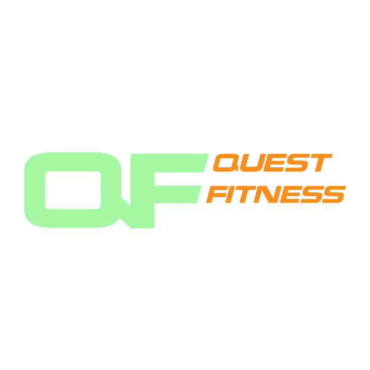 Quest Fitness - Kennebunk, ME - Health Clubs & Gyms