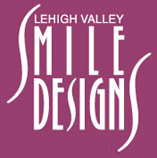 Lehigh Valley Smile Designs - Michael A. Petrillo DMD, PC