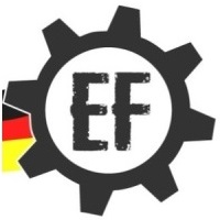 Eurofed Automotive