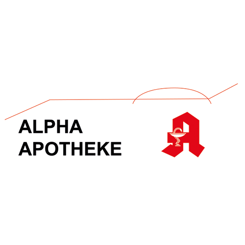 Bild zu Alpha-Apotheke in Offenbach am Main