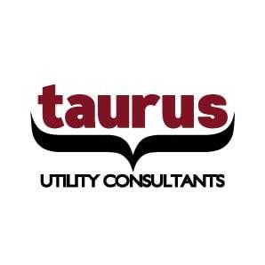 Taurus Utility Consultants - Gateshead, Tyne and Wear NE8 1NZ - 01914 772244 | ShowMeLocal.com
