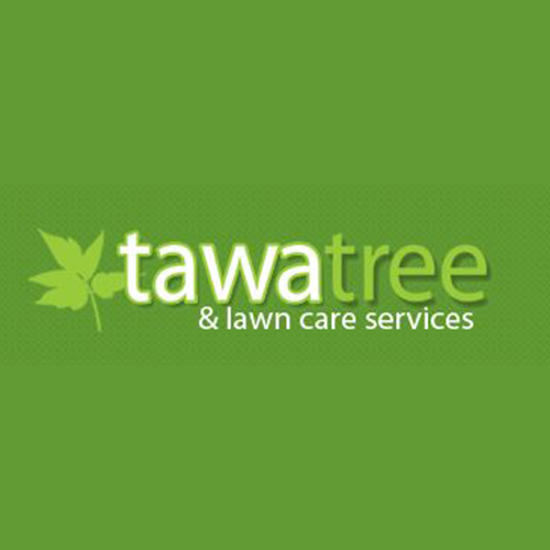 Business Directory For Ottawa Oh Chamberofcommerce Com