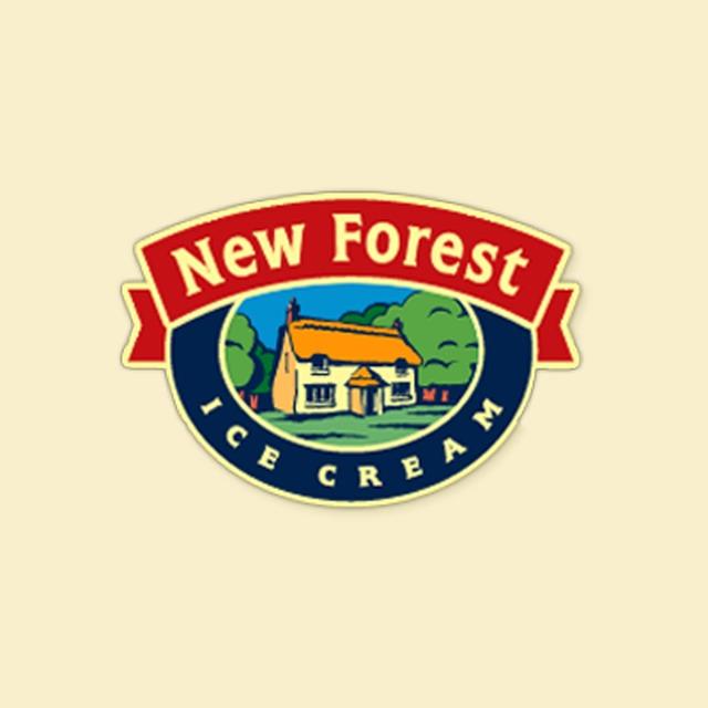 New Forest Ice Cream - Lymington, Hampshire SO41 8LW - 01590 647611 | ShowMeLocal.com