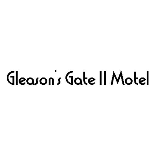 Gleason's Motel