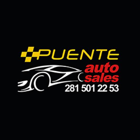 PUENTE AUTO SALES - Houston, TX 77055 - (281)501-2253 | ShowMeLocal.com