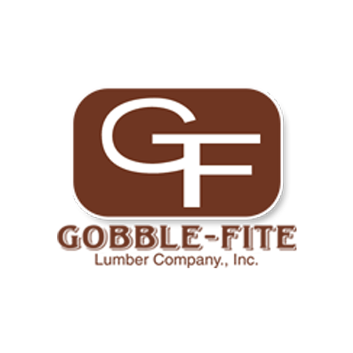 Gobble-Fite Lumber Co Inc - Decatur, AL - Home Centers